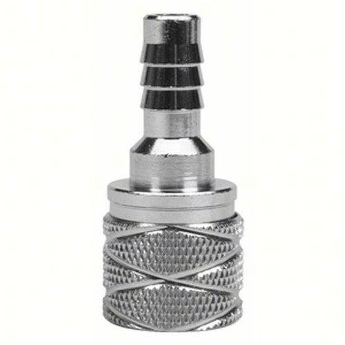 Suzuki, 3//8, Female 3//8 Moeller Marine Products 033487-10 Moeller Marine Fuel Line Engine Conncector