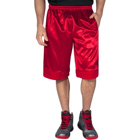 And1 Mens All Courts Basketball Short Walmart Com
