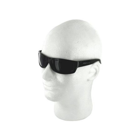 Men's Fashion Sport Sunglasses (Available in a pack of 24)