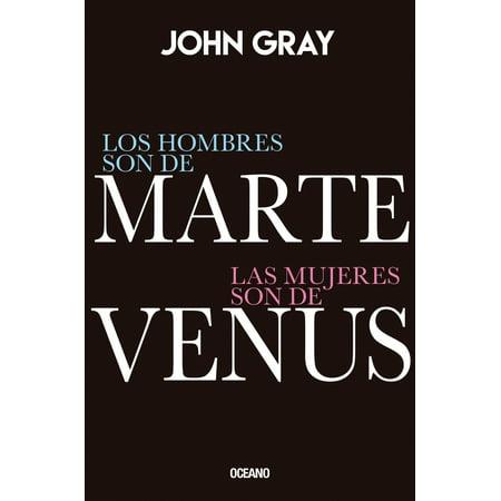 Los hombres son de Marte, las mujeres son de Venus : Edición especial de lujo - Trajes De Halloween Hombre