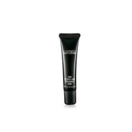 MAC Cosmetics Prep+Prime Skin Refined Zone Treatment