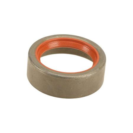 CRP Torque Converter Seal Torque Convertor Seal