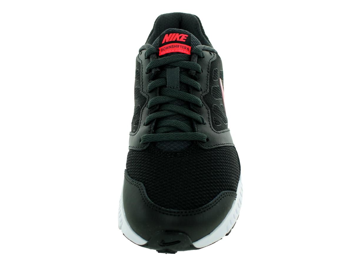 Nike Women's Downshifter 6 (Wide) Running Shoe