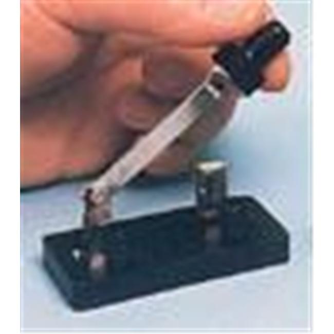 Olympia Sports 13222 Single Pole Single throw Knife Switch