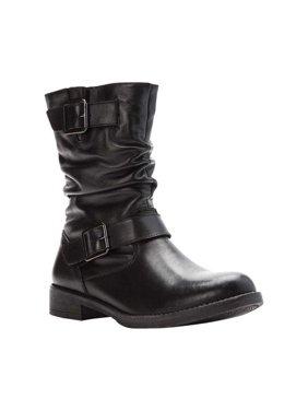Women's Tatum Slouch Boot