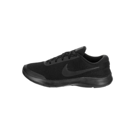 daf11b41c7e59 Nike Women s Flex Experience RN 7 Running Shoe - image 1 ...