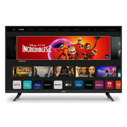 "Best Smart TVs - VIZIO 32"" Class HD Smart TV D-Series D32h-G9 Review"