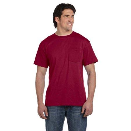 Fruit Of The Loom Tshirt 5930P Short Sleeve Best (Best Of Anju Panta)