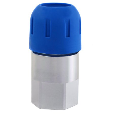 1 x 1 Rapid Air FastPipe Female NPT Adapter F2220 Compressed Air Pipi