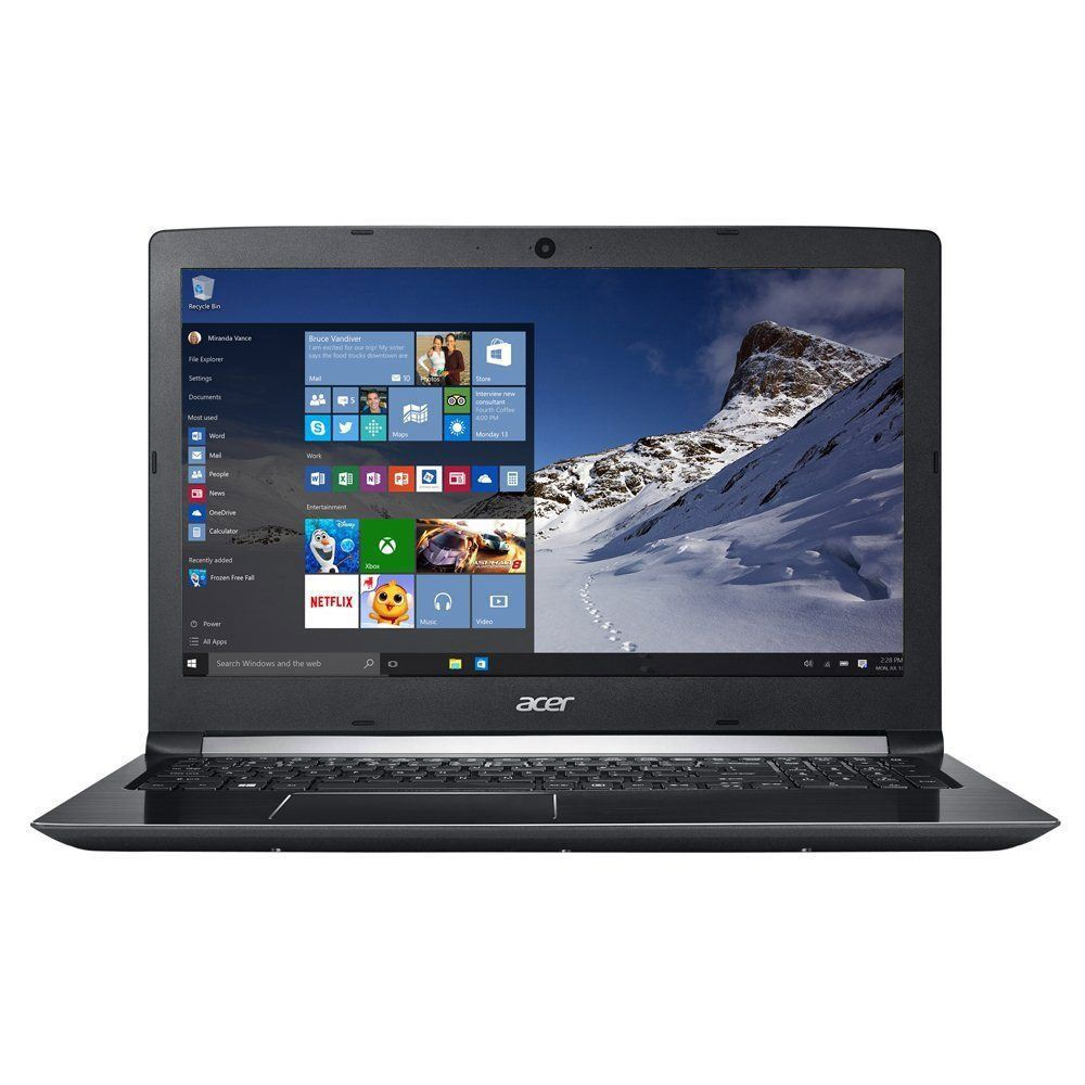 ACER MID-X15 WINDOWS 10 DRIVER DOWNLOAD