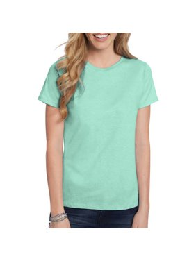 df6f4d08 Free shipping on orders over $35. Product Image Women's Comfort Soft Short  Sleeve Tee