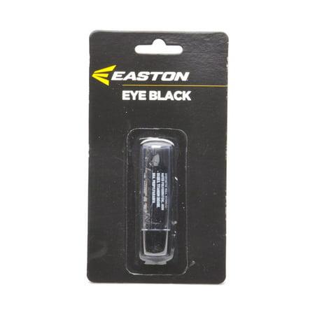 Easton 2014 Eye Black A162650](Football Eye Black)