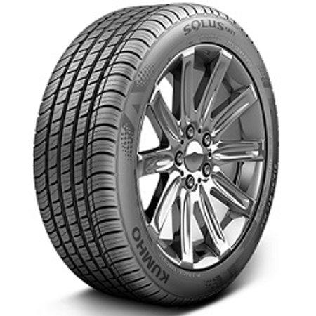 Kumho Solus TA71 235/50R18 97W Tire