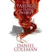 The Passage of Falyn Sweeney: a short story - eBook