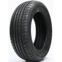 Deals on Crosswind HP010 225/65R17 102H Tire