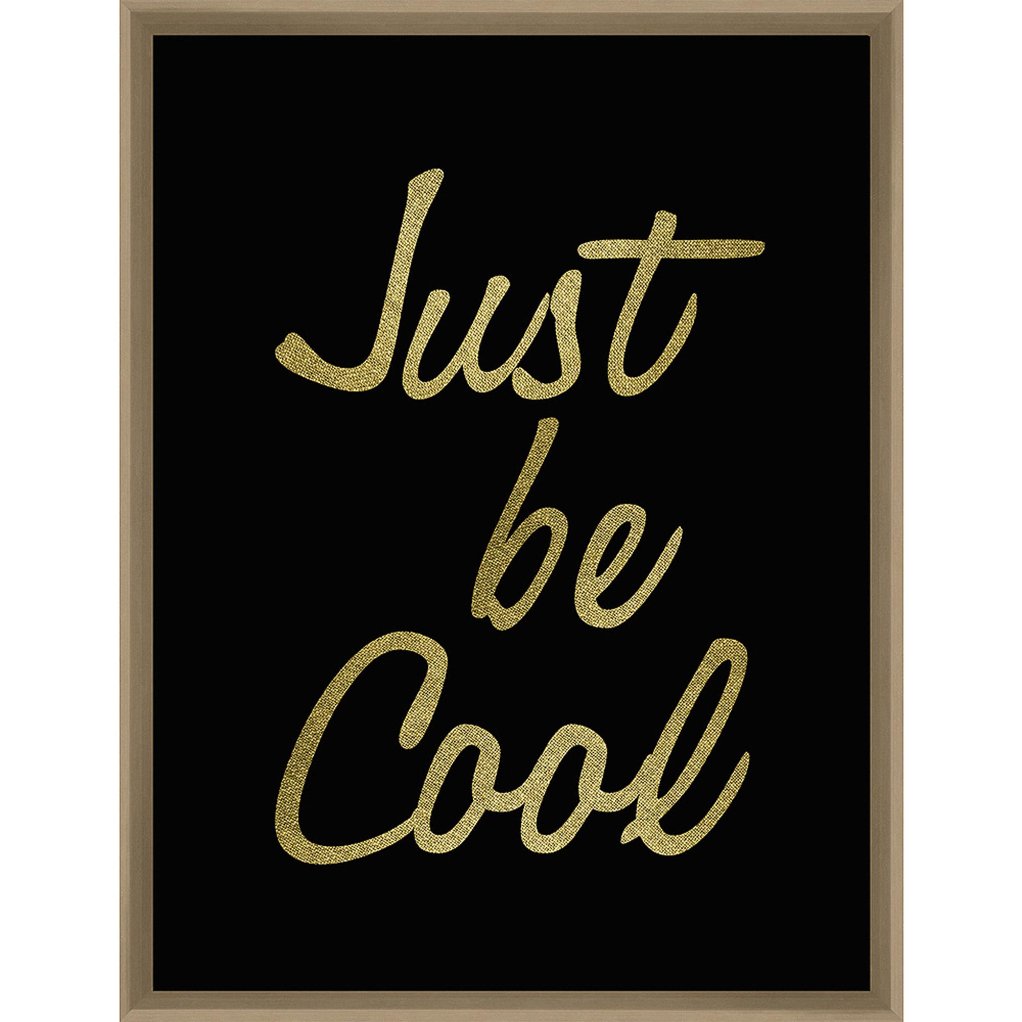 Cool Wall Art, 13.12 x 17.12