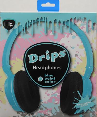 Cat earphones for girls - unicorn headphones for girls