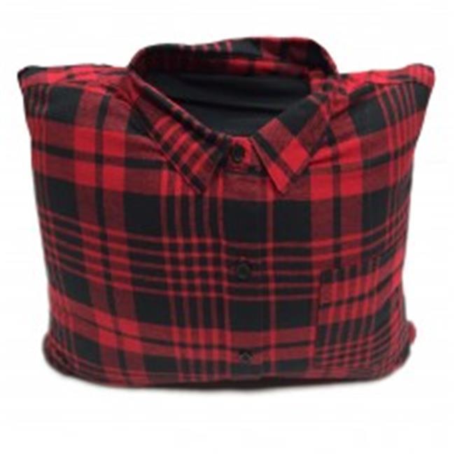 American Educational SZ-90408 Senseez Trendable Flannel