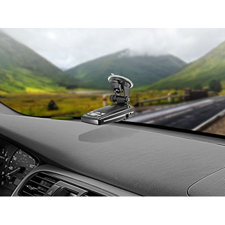 car windshield suction cup mount for escort and beltronics radar