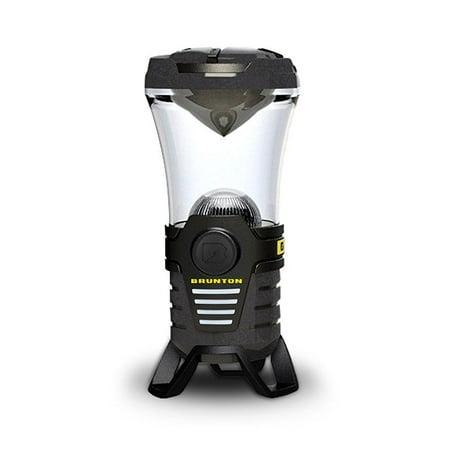 Brunton Lightwave Camp Rocker Multi Function Lantern