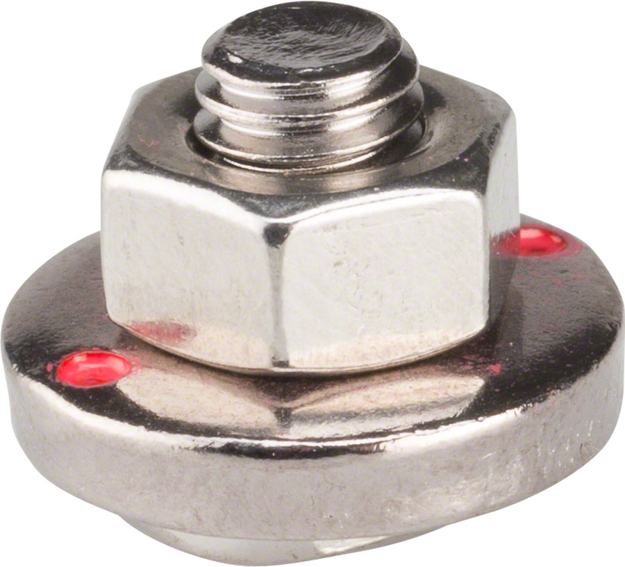 Shimano IM80-F Roller Brake Cable Fixing Bolt Unit
