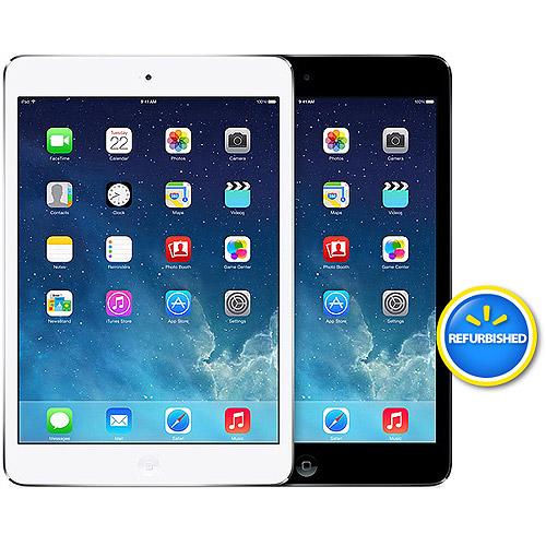 Apple iPad mini with Retina display WiFi, Refurbished