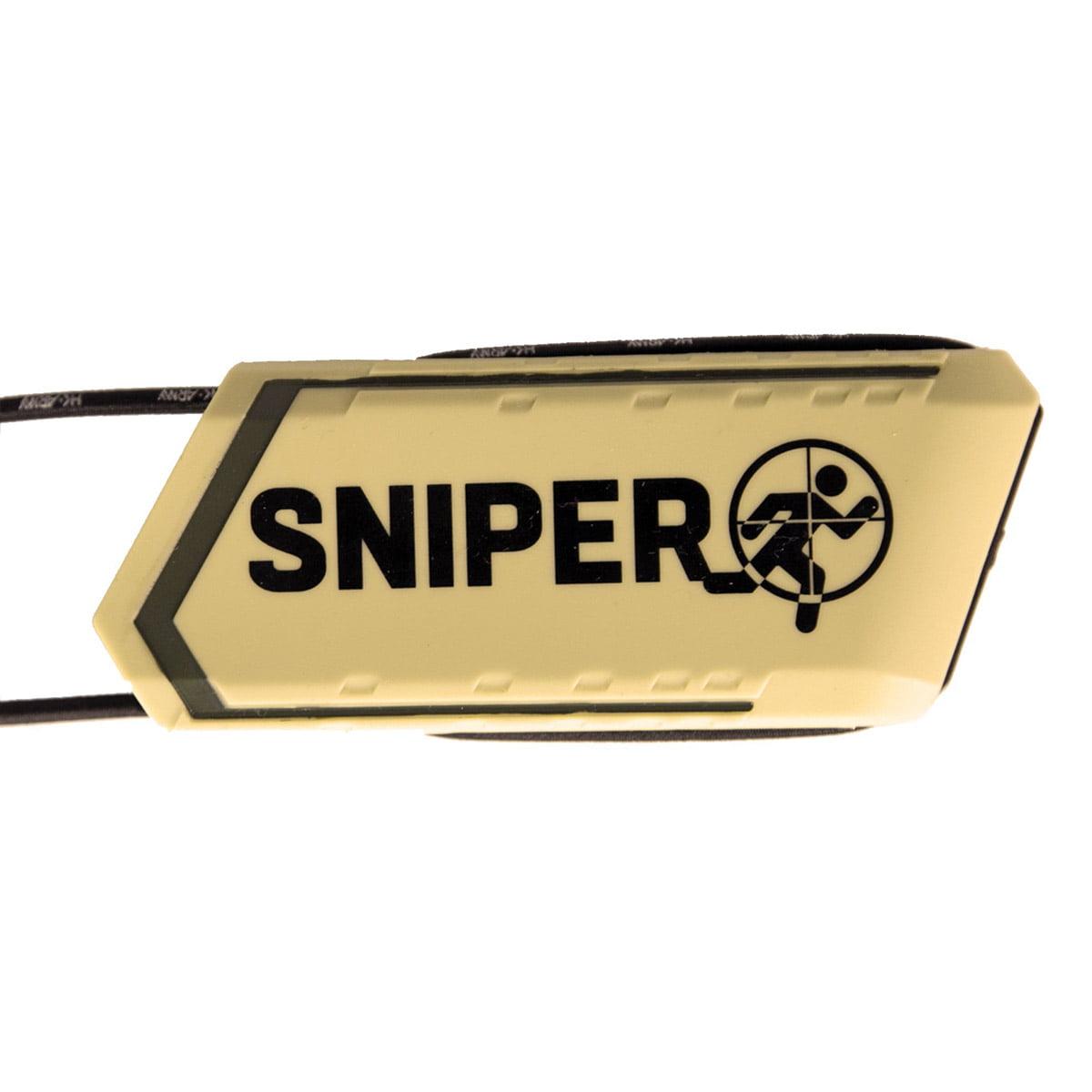 HK Army Barrel Condom / Cover - Ball Breaker 2.0 - Sniper