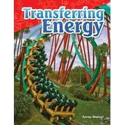 Transferring Energy - eBook