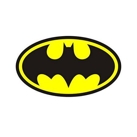 Batman Logo 8