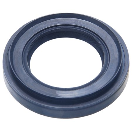 Honda 91206-RCT-003 Transmission Axle Seal Honda Accord Coupe Sedan Civic CR-V CR-Z Crosstour Element