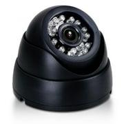 Hemispherical Camera AHD-5MP Security Monitor Camera