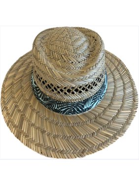ebecbd0cb9ccd Product Image George Men s Winston Straw Hat