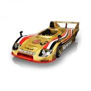 1983 Porsche 936 #3 DRM Hockenheim / Warsteiner Team Joest Racing 1/18 by True Scale Miniatures