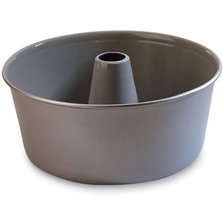 Nordic Ware ProForm Heavyweight 10