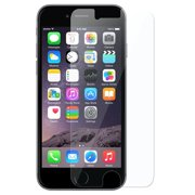 """Insten LCD Screen Protector Film Guard Shield For iPhone 6S Plus / 6 Plus 5.5"""""""