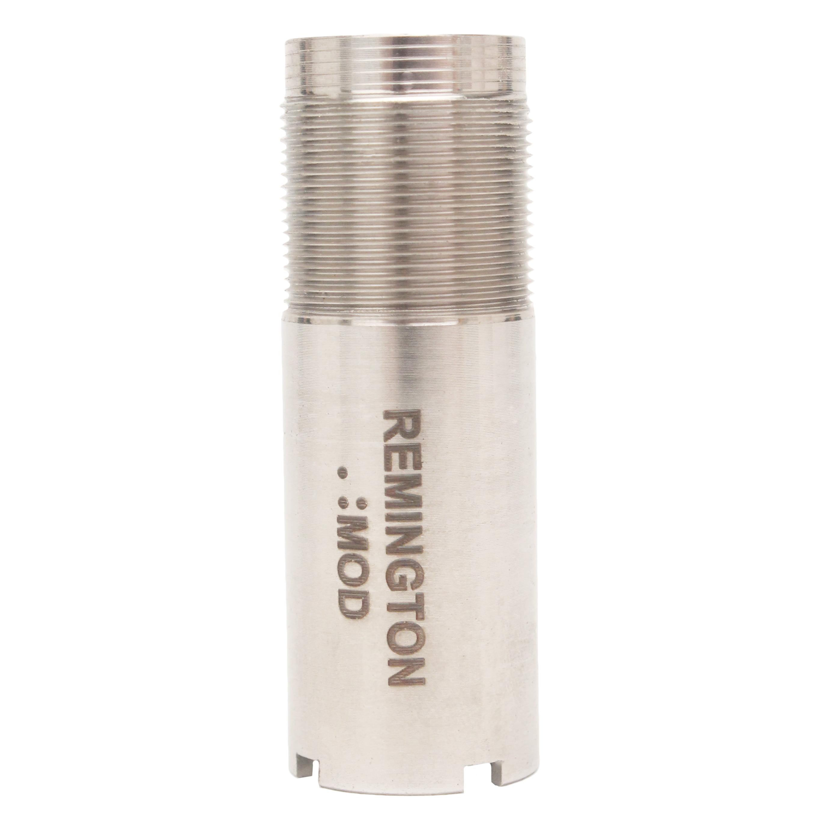 Remington Accessories Remington Choke Tube 20 Gauge Modified