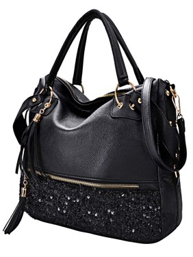 025defa64bef Womens Shoulder Bags - Walmart.com