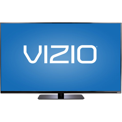 "Refurbished VIZIO D500i-B1 50"" 1080p 120Hz LED Smart HDTV"