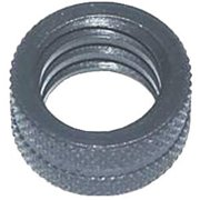 Rid 31710 Replacement Nut For 24 in. Pipe Wrench