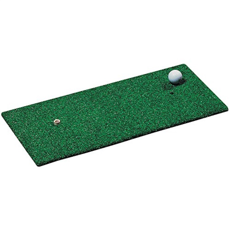 Izzo 1 x 2 chip and drive mat - image 1 of 1