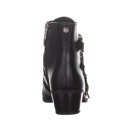 a99e7a34a Sam Edelman Hutton Pointed Toe Knee High Boots