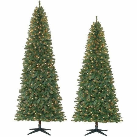 9ft Christmas Tree Walmart