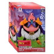 Dragon Ball DFX Majin Boo Collectible Figure