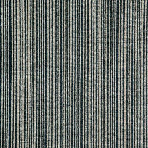 RM Coco Suite Lummus Fabric