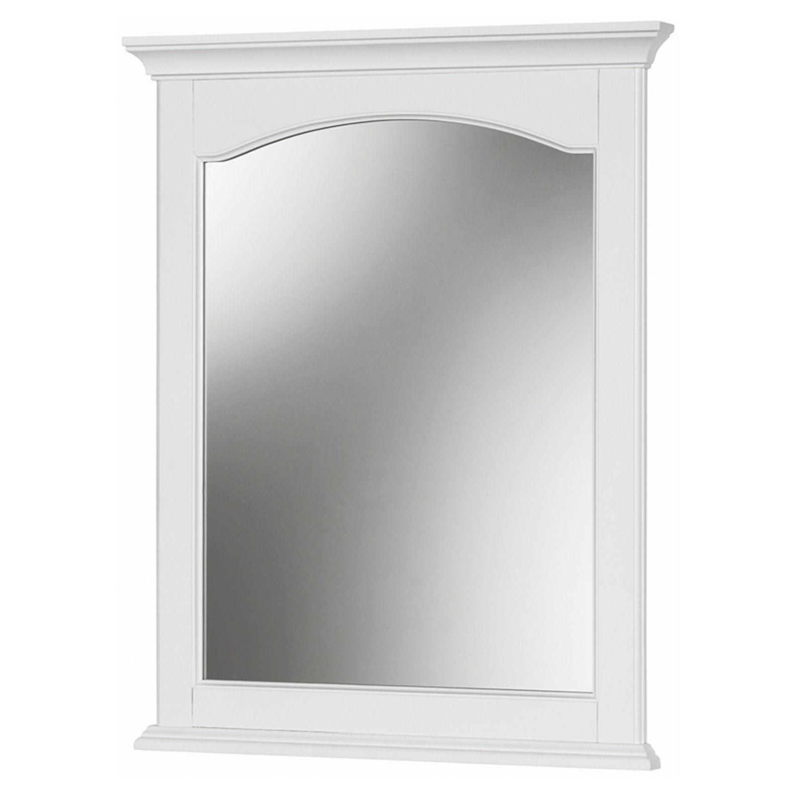 Foremost Corsicana Bathroom Mirror