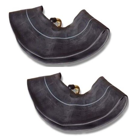 TWO 3.0-4 Inner Tube for Razor E300 Electric Scooter, Razor PR200 Pocket Rocket part # W13113099