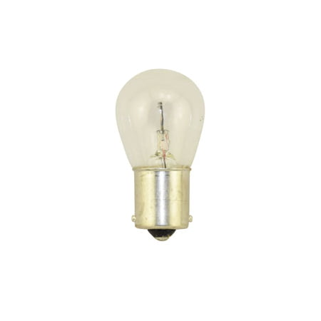 Replacement For Ring R241 10 Pack Replacement Light Bulb Lamp