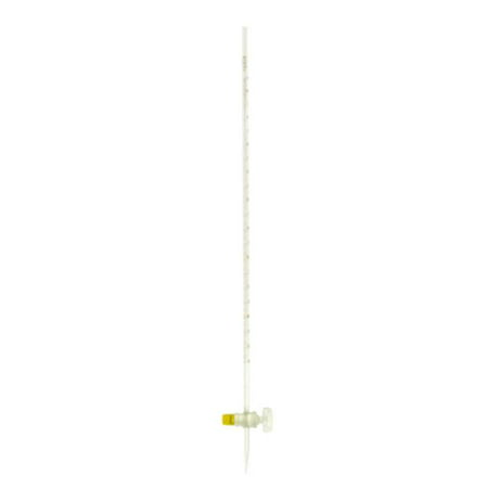 American Educational Products 7-208-10 Burette Borosilicate Glass, 10 Ml - image 1 of 1
