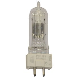 Replacement for BATTERIES AND LIGHT BULBS FSX replacement light bulb