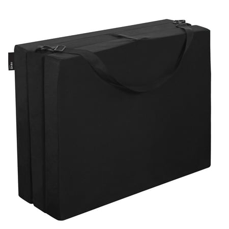 "Tri-Fold Foamat 30"" Jr Twin"